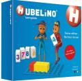 HUBELINO Hravé počítání - SmartLife