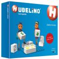 HUBELINO Učíme se číslice - SmartLife