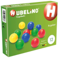 HUBELINO Kuličky 12 ks -