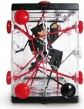 Hlavolam RECENTTOYS Brainstring Houdini -