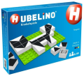 HUBELINO Tangram -