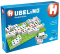 HUBELINO Duhové domino - SmartLife