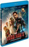 Iron Man 3. - MagicBox