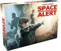 Space Alert - Vladimír Chvátil