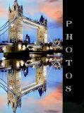 Fotoalbum DRS-20 URBAN 2 Most -