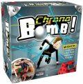 Cool Games - Chrono Bomb  hra - TRIGO CZ