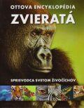 Ottova encyklopédia Zvieratá - Ottovo nakladateľstvo