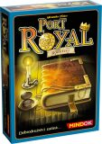 Port Royal: Dobrodružství začíná - Pfister Alexander