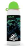 Láhev na pití malá Jurassic World - Karton P+P