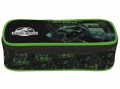 Pouzdro etue komfort Jurassic World - Karton P+P