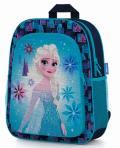 Batoh dětský předškolní Frozen - Karton P+P