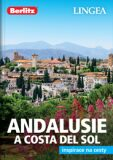 Andalusie a Costa del Sol - Inspirace na cesty - Lingea