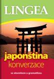 Japonština - konverzace - neuveden