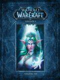 World of WarCraft - Kronika 3 - Chris Metzen,  Matt Burns, ...