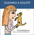 Zuzanka a Goldýš - Tereza Boehmová, ...