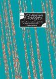 Osobní knihovna, Devět dantovských esejů, Předmluvy s předmluvou předmluv - Jorge Luis Borges