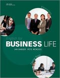 English for Business Life: Elementary - Ian Badger, Pete Menzies