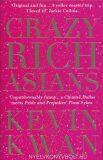 Crazy Rich Asians - Kwan Kevin