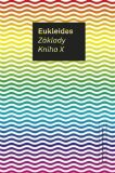 Základy. Kniha X - Eukleides