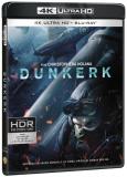Dunkerk - MagicBox