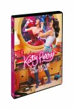 Katy Perry: Part of Me - MagicBox