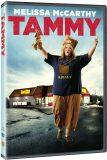 Tammy - MagicBox