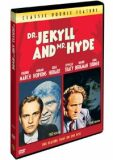 Dr.Jekyll a pan Hyde (1932&1941) - MagicBox