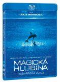 Magická hlubina - MagicBox