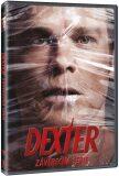 Dexter: Závěrečná série - MagicBox