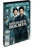 Sherlock Holmes - MagicBox