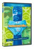 Snowboarďáci - remasterovaná verze - MagicBox