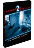 Paranormal Activity 2 - MagicBox