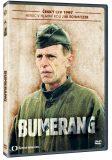 Bumerang - MagicBox