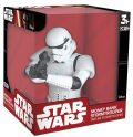 Pokladnička Star Wars - Stormtrooper - MagicBox