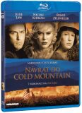 Návrat do Cold Mountain - MagicBox