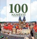 100 náměstí - Kolektiv