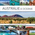 Austrálie a Oceánie - Karen Groeneveld