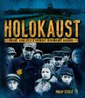 Holocaust - Philip Steele
