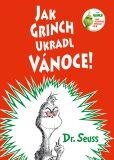 Jak Grinch ukradl Vánoce - Dr. Seuss