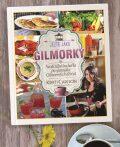 Jezte jako Gilmorky - Kristi Carlson