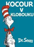 Kocour v klobouku - Dr. Seuss
