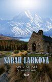 Spev mušlí - Sarah Larková
