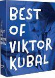 Best of Viktor Kubal - Filmexport