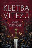 Kletba vítězů - Marie Rutkoski