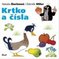 Krtko a čísla - Zdeněk Miler, ...