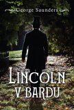 Lincoln vbardu - George Saunders