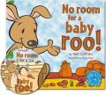 No Room for a Baby Roo! - Griffiths Neil