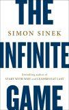 The Infinite Game - Simon Sinek