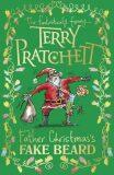 Father Christmas´s Fake Beard - Terry Pratchett
