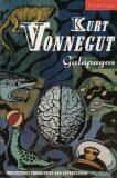 Galápagos - Kurt Vonnegut Jr.